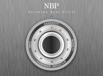 NBP Safe, czyli pieniądze w Twoim telefonie!