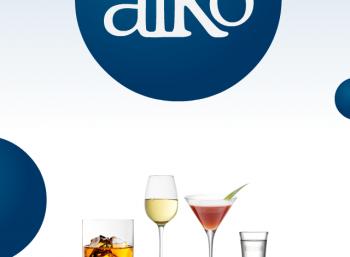 AlkoFakty, czyli wszystko co powinieneś wiedzieć o alkoholu w jednej aplikacji