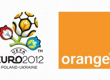 Aplikacja Official UEFA EURO 2012