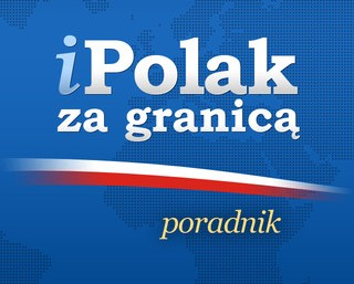 iPolak – aplikacja polskiego MSZ dla podróżujących