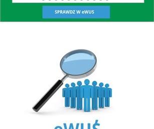 Recenzja przydatnej aplikacji eWUŚ mobile na telefon Iphone i Android.