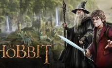 The Hobbit: Kingdoms of Middle-earth – za darmo na Androida i iPhonea