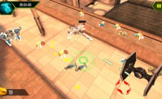 LEGO® STAR WARS™ THE YODA CHRONICLES na Androida i iPhonea