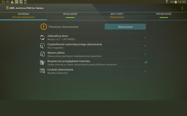 AVG_Antywirus-1