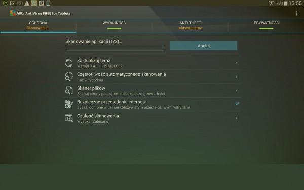 AVG_Antywirus-6