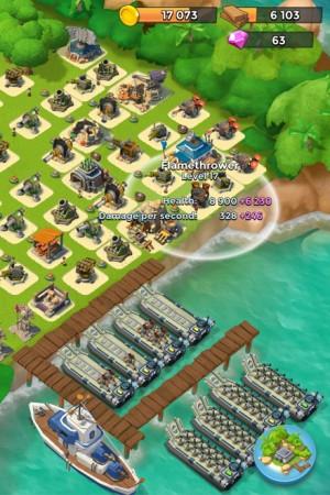 beach_boom_12