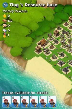 beach_boom_7