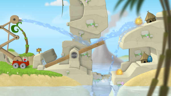 gra-darmowa-sprinkle-islands-1