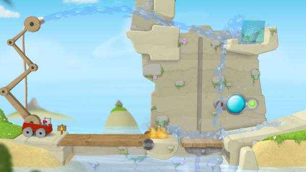 gra-darmowa-sprinkle-islands-3