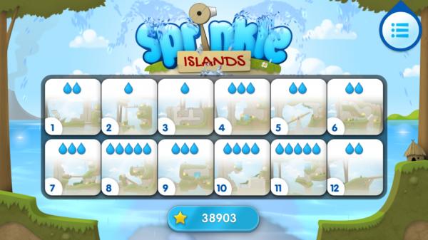 gra-darmowa-sprinkle-islands-8