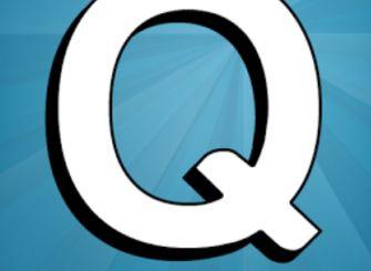 Quizwanie- rywalizuj ze znajomymi