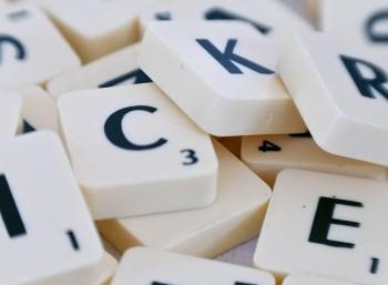 Wykreślanka – połączenie edukacji z zabawą