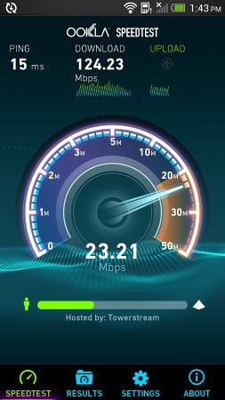 speedtest-1