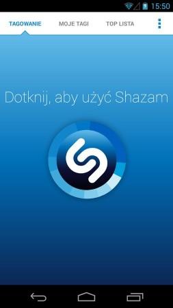 szazam-3