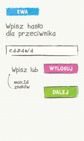 wisielec-6