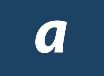 Bądź anonimowy z Ask.fm!