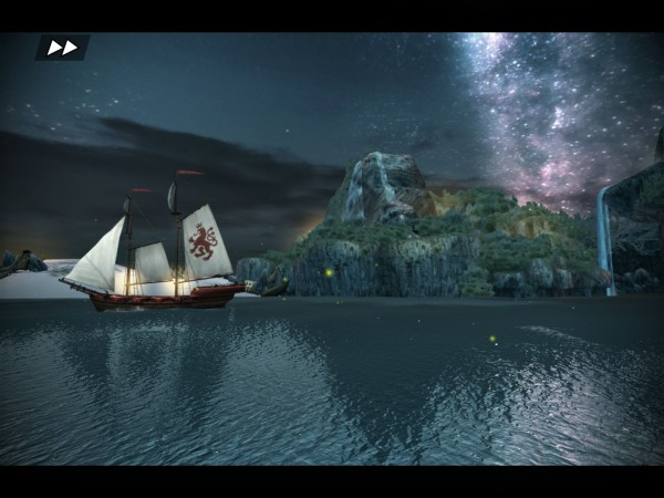 assassins_creed_pirates-4