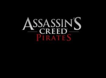 Assassin's Creed w wersji mobilnej