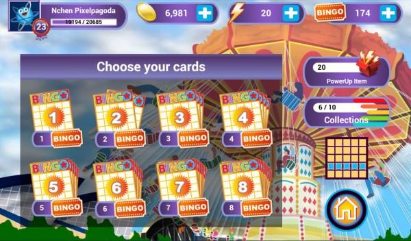 bingo_free_live_bingo-3