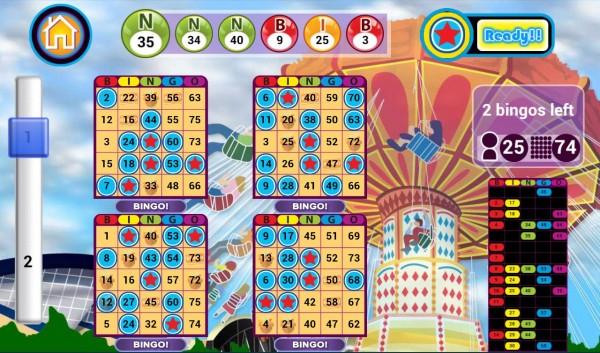 bingo_free_live_bingo-4