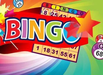 Spróbuj szczęścia w Free Live Bingo!