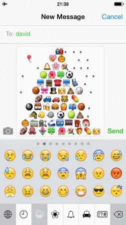 emoji-6