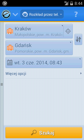 epodroznik-3