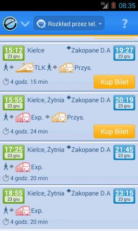 epozdroznik-4