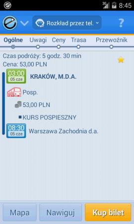 epozdroznik-5