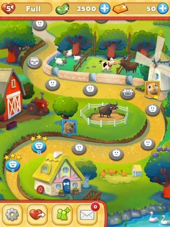 farm-heroes-saga-6