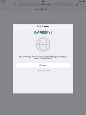 kaspersky_safe_browser-2