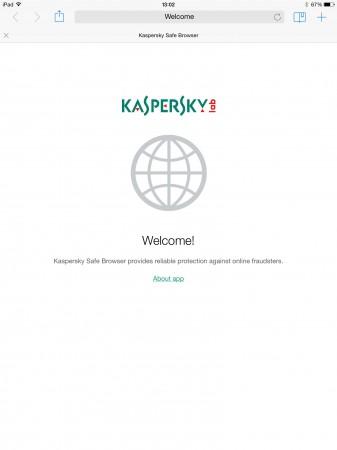 kaspersky_safe_browser-3