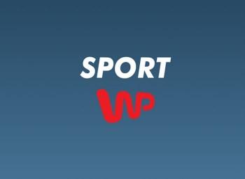 Sport live w Twoim telefonie!