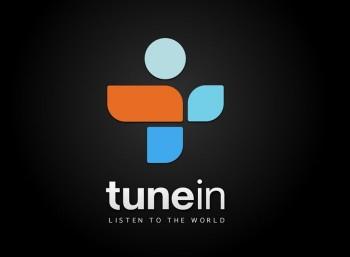 Miej dostęp do ponad 70 tysięcy stacji radiowych!