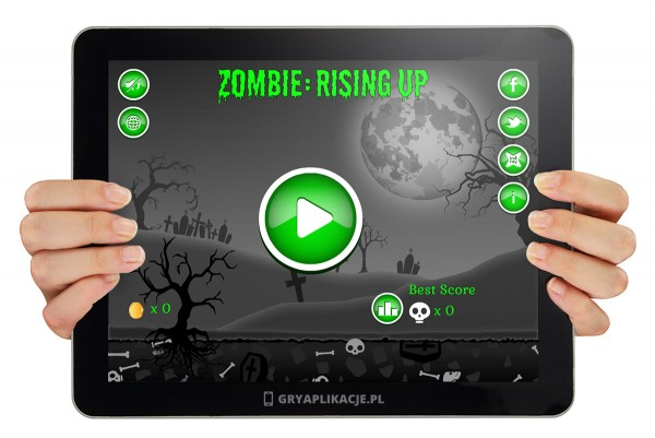 zombie_rising_up-1
