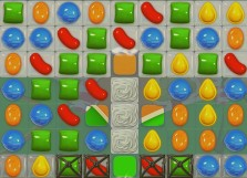 candy-crush-saga-g