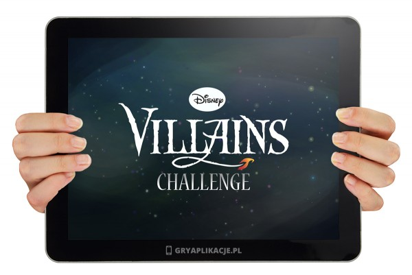 disney-villains-challenge-1