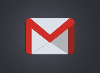 #1 wśród skrzynek e-mail!