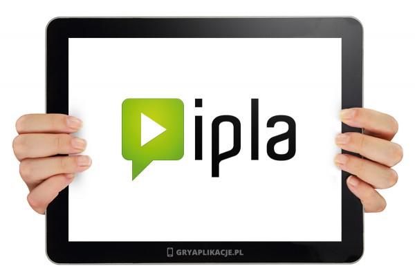 ipla-1