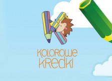 kolorowe_kredki_free-g