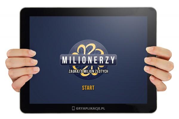 milionerzy-1