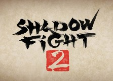 shadow-fight-2-g