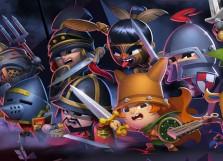 world-of-warriors-g