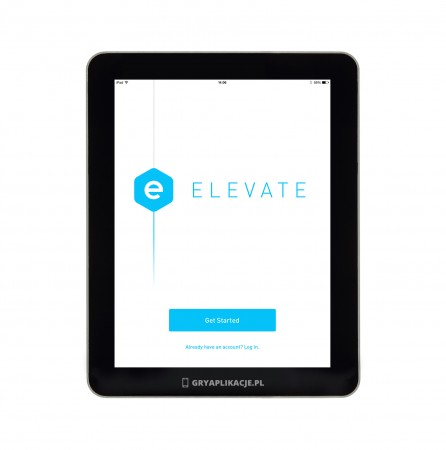 elevate-brain-training-1