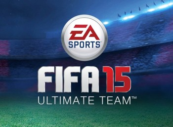 Mobilna FIFA 15