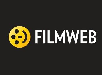 Największa mobilna baza filmów, seriali i aktorów