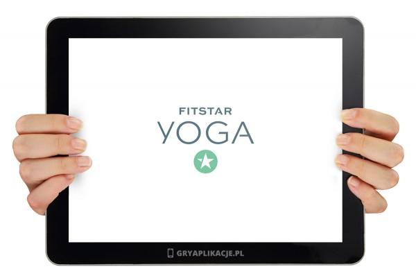 fitstar-yoga-1