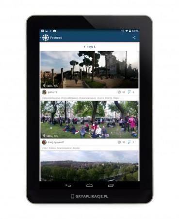 panorama-360-4