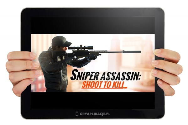 sniper-3d-assassin-1