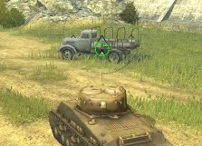 world-of-tanks-g